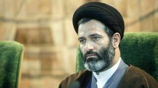 سید جواد حسینی کیا