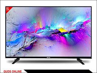 Detel tv