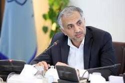 سرپرست سازمان اجتماعی فرهنگی شهرداری مشهد