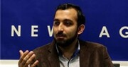 بحران سازی علیه ایران، شوآف نتانیاهو برای سر پا ماندن