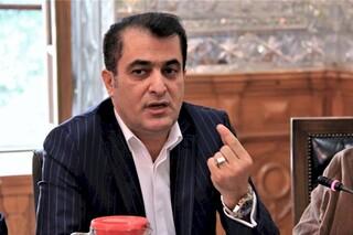 احمد خلیل زاده