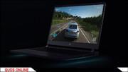 """Mi Gaming Laptop ۲۰۱۹"" با پردازندههای ""Gen Intel Core"" راه اندازی شد +عکس"