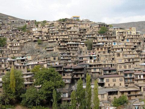 عدم دریافت پول برای وردی روستاها
