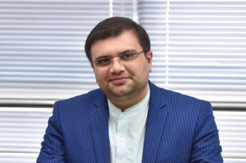 احسان اصولی عضو شورای شهر اسلامی
