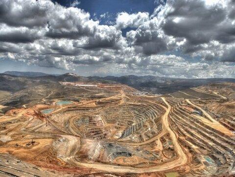 معدن/سیستان و بلوچستان