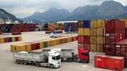 رشد ۷۶ درصدی صادرات از سیستان و بلوچستان
