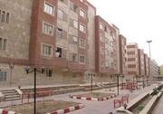 ۳۱۸ واحد مسکن مهر شاهرود تکمیل میشود