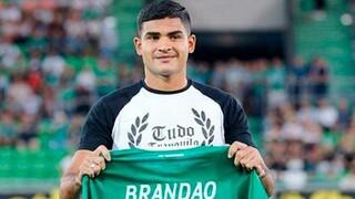 براندائو