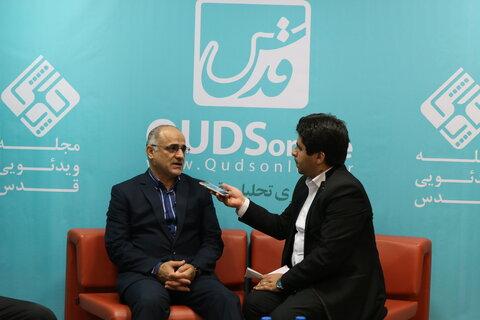 شیران-نماینده مشهد در مجلس