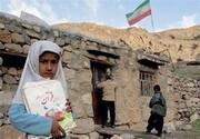 پایان مدارس خشت و گلی در سیستان و بلوچستان