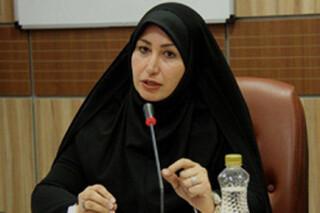 مریم نخستین، شهردار محمدیه