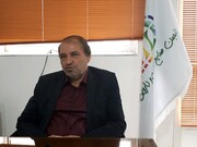 شکر موردنیاز صنایع لبنی مازندران تامین شد
