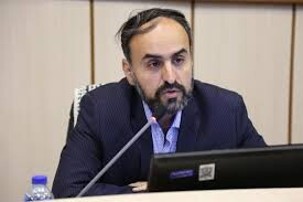 سخنگوی شورای اسلامی شهر یزد
