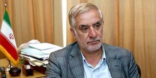 مجمد جواد جمالی