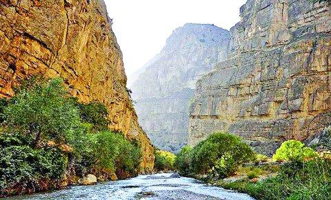 روستای شارک