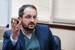 دکتر فرزاد جهانبین