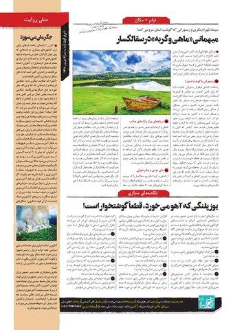 Vij-Revayat-No-06.pdf - صفحه 5