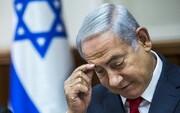 نتانیاهو در پی نزدیک شدن به شکست انتخاباتی سفرش به نیویورک را لغو کرد