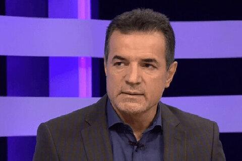 محمدحسن انصاریفرد