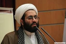مدیر تبلیفات اسلامی