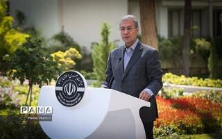 گزارش محرمانه وزیر کشور از خسارات حوادث اخیر/فیلم