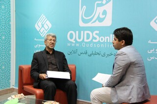 مونسان.دبیر هماهنگی بانکهای استان
