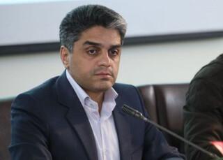 دکتر یعقوبی - خدمات شهری شهرداری مشهد
