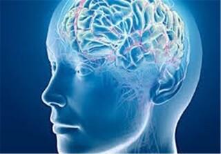 بزرگترین رویداد «هیپنوتیزم» آسیا