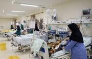 بخش جراحی قلب بیمارستان موسوی زنجان نیاز به جراحی دارد