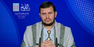 عبدالملک
