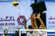 ایران قطر را هم به راحتی شکست داد