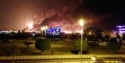 آرامش قبل از طوفان در بازار نفت