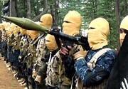 فایننشال تایمز: القاعده و داعش در حال ایجاد جبهه مشترک علیه طالبان هستند