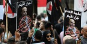 الأخبار: آمریکا لبنان را برای آزادی جاسوس صهیونیست تحت فشار قرار داده است