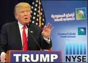 آمریکا میل و توان عمل کردن تهدیداتش را ندارد