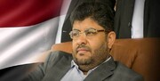 واکنش رئیس «شورای عالی انقلاب یمن» به سخنان «پوتین» در نشست آنکارا