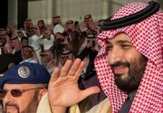 موضع مبهم عربستان درباره تحولات جنوب یمن