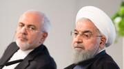 کارشکنی دولت آمریکا در صدور ویزا برای روحانی و ظریف