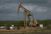 آمریکا نمیتواند کسری نفت بازار را جبران کند