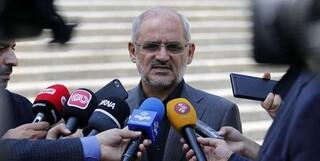 حاجی میرزایی-وزیر آموزش  وپرورش