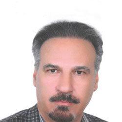 دکتر حسین فکوری حاجی یار
