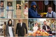 از درام خوش ساخت برادران محمودی تا سطحینگری در «مردی بدون سایه»
