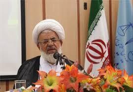 نماینده ولی فقیه در استان یزد :