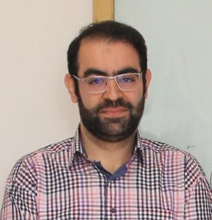 مهدی خان علی