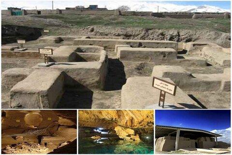 ثبت بناهای تاریخی