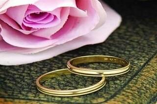 مدت آموزشهای پیش و پس از ازدواج