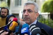 پرداخت وام 5 میلیارد دلاری روسیه رای 6 پروژه کلان در ایران