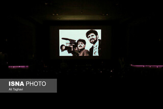 فیلمسازان مشهدی