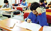 واکنش وزیر آموزش و پرورش به طرح برخی از نمایندگان برای حذف درس زبان انگلیس