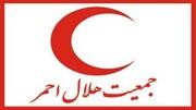 مشاور رسانهای جمعیت هلال احمر بازداشت شد
